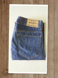 Calça Jeans Bunny's 30