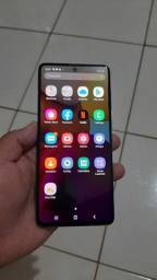 Samsung Galaxy A71 128GB semi novo