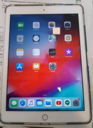 Apple Ipad 6 - 128GB