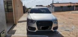 Audi Q3 oportunidade
