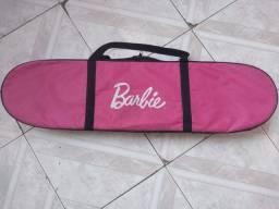 Skate Barbie