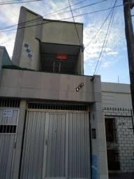 Casa piso superior