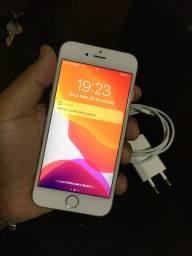 IPhone 6s 64gb SEM DETALHES