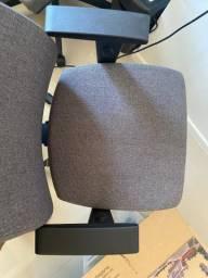 Cadeira de escritório TokStok