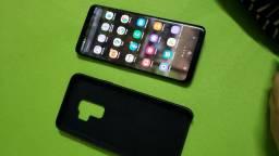 Samsung s9+ plus 128gb