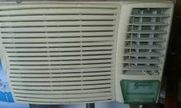 Ar Condicionado Spring