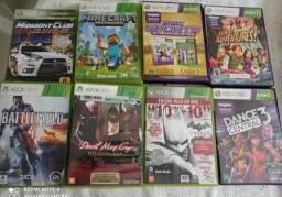 Xbox 360  . 550$
