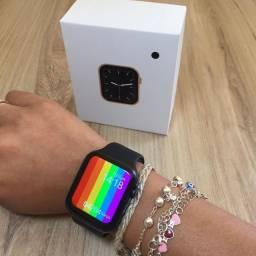 Smartwatch iwo IWO w26, pronta entrega W26 original