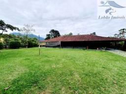 Oportunidade!! Venda ou locação - Linda casa no Jardim Martinelli em Penedo, Itatiaia RJ