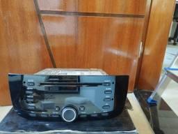 Rádio original linea e punto