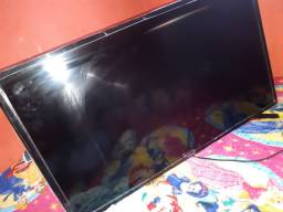 Tv  40 polegadas smart