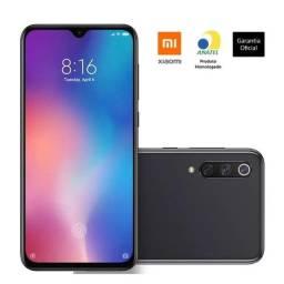 Xiaomi mi 9 se ( troca )
