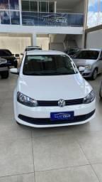 Volkswagen Gol MSi 1.6 2015