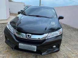 Honda City 2015 1.5
