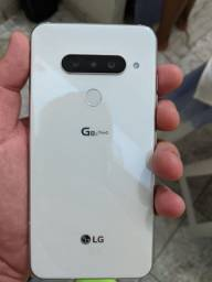 LG G8 completo