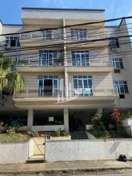Apartamento de 04 quartos para locação em Jardim Guanabara - Rio de Janeiro RJ