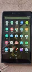 Galaxy tab A 8.0 t925