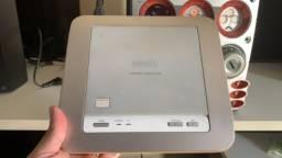 DVD player Portatil
