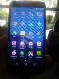 Celular LG X220ds .Android.5.1