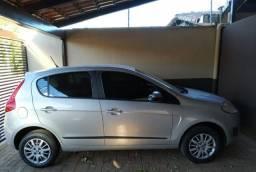 Palio Attractiv Fiat 1.0 2012-2013