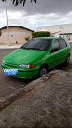 Vendo Fiat Palio ano 2000