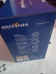 Cafeteira Britânia