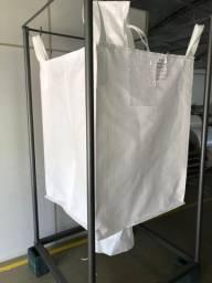 Big bag 1,80x0,90 / 1.000 kgs