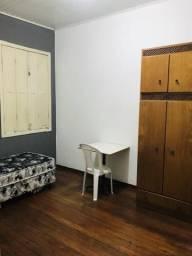 Quarto com mobília - a partir de R$550,00