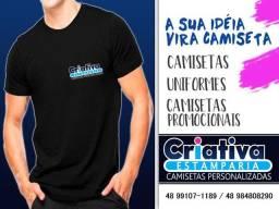 Criativa Estamparia