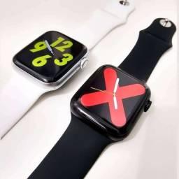 Smartwatch iwo w26 Promoçãa W26