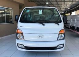 Hyundai Hr 2021 Vendo Com Urgência