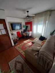 Vendo Apartamento 2 Dormitórios