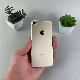 IPhone 7 32GB | Vitrine |