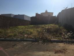 Lote 308m2