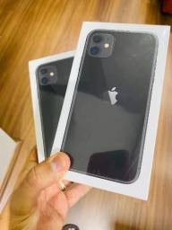 iPhone 11 a Pronta Entrega Magalu de Copacabana Loja