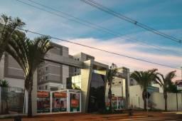 Apartamento - Bairro Jardim Alexandrina - 2 Quartos