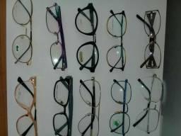 oculos 89,00