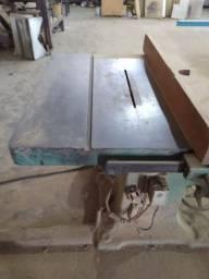 Maquinas para marcenaria e carpintaria