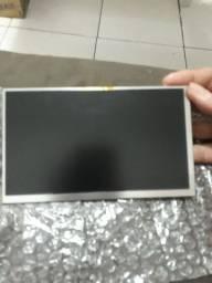 Tela para Tablet qbex