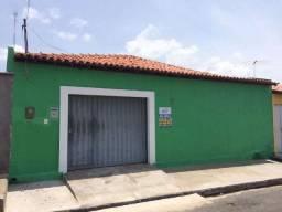 Porto Aluga: Casa Dirceu II