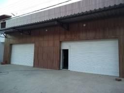 Vendas de portas de aço de enrolar