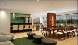 Apartamento 3 dormitório| 2 vagas cobertas|Praça 14|Fale com um especialista