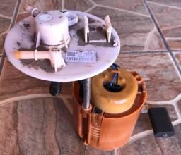 Bomba de combustível Elantra Hyundai