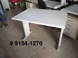 Promoção mesas a partir de 190,00 confira a qualidade