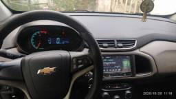 Chevrolet prisma lt 2016