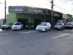 Vendo carros na PROMISSÓRIA