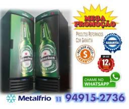 Cervejeira 2290.00