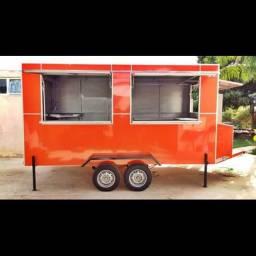Fábrica trailers carretinha tiramos nota fiscal pra emplacamento