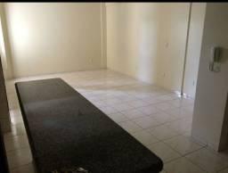 Apartamentos para alugar