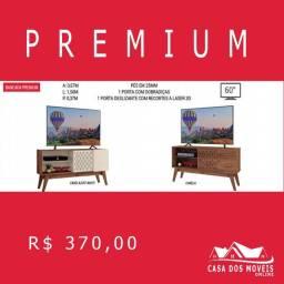 Bancada Premium Bancada Premium Bancada Premium2